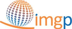 IMGP GmbH Logo