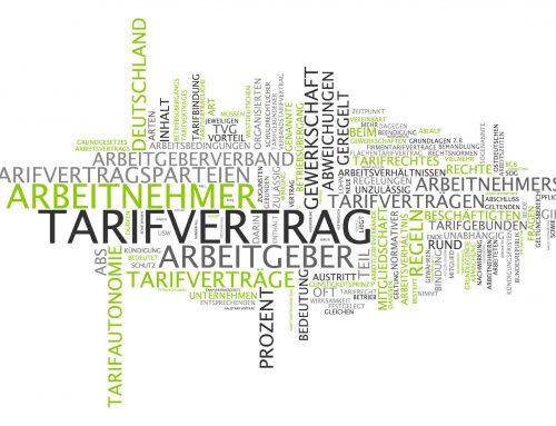 Der iGZ – Interessenverband Deutscher Zeitarbeitsunternehmen